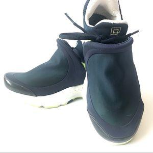Rare Nike Presto Foot Tent Sz XXS 7-8 #304179 471
